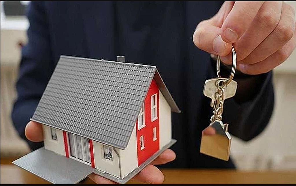 фото: В России начнут выдавать ипотеку на ИЖС