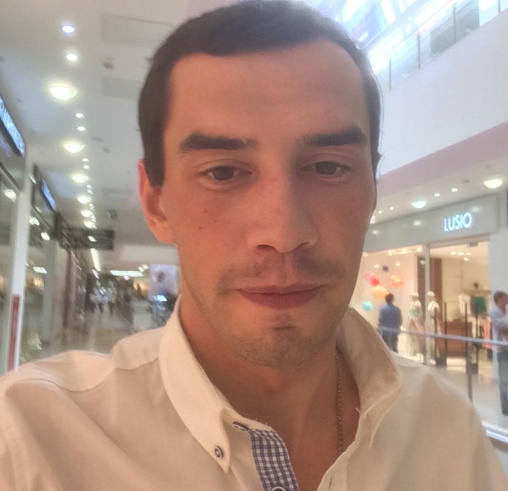 фото: Социальных сетей много не бывает: как московский программист и краснодарский предприниматель еще одну сеть запускали