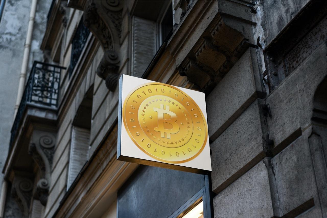 Рост криптоиндустрии может гарантировать прибыльность инвестиций