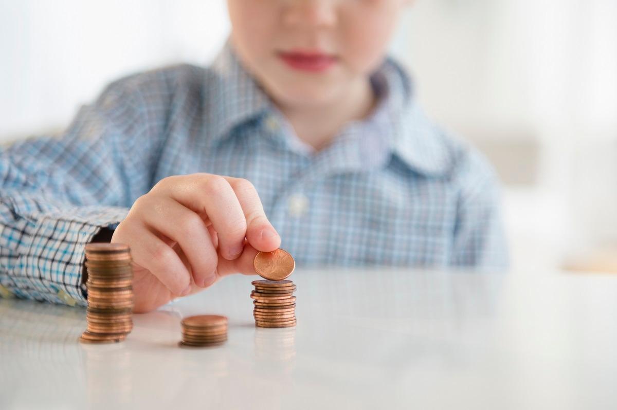 Финансовую грамотность планируют внедрить в школьную программу