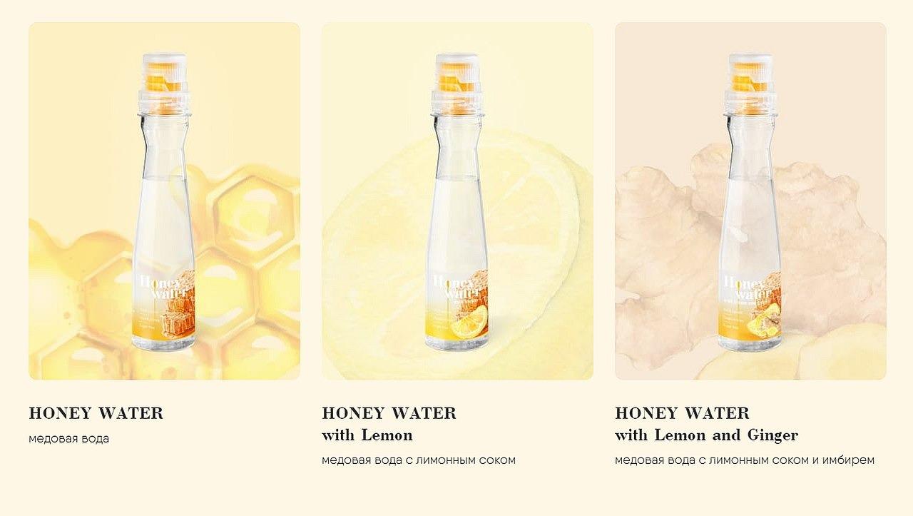 Инновационный продукт компании «Медовые напитки» занимает призовые места на международных выставках