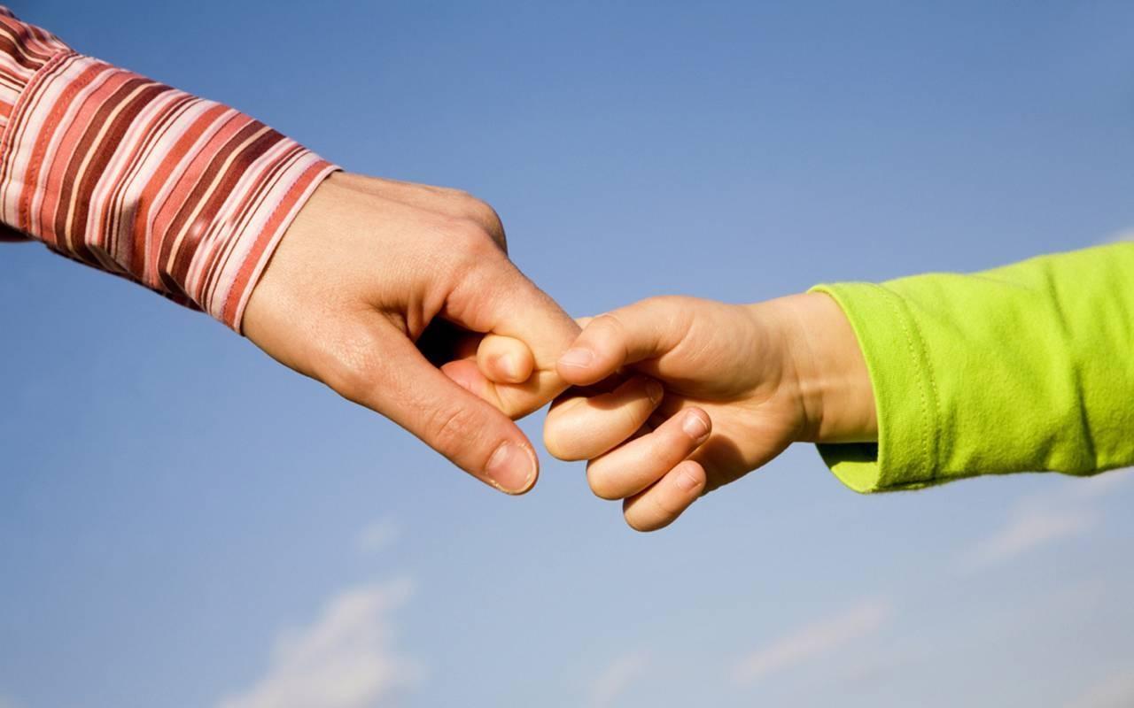Сбер Управление Активами будет управлять средствами эндаумента Детского благотворительного фонда «Андрюша»
