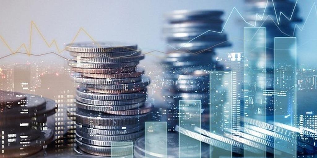 В первом полугодии наибольшую доходность показали сырьевые активы