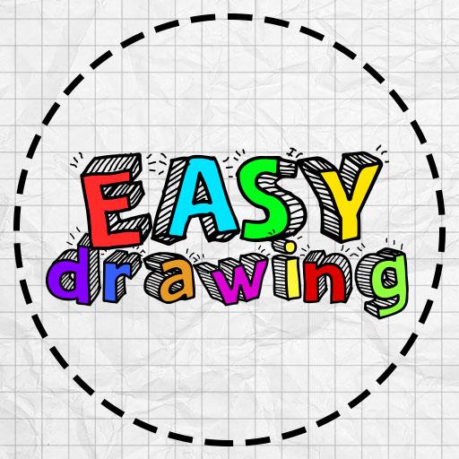 Научиться рисованию онлайн теперь может каждый